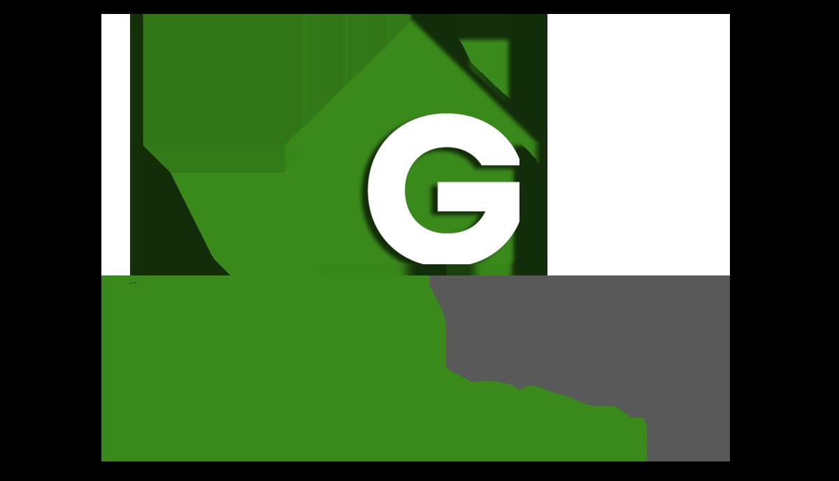 Greenlight Offer